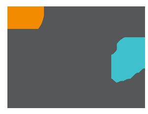 Inteliquent_Corporate_Logo